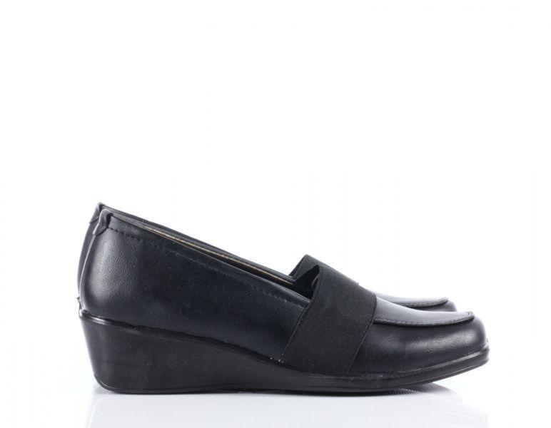 Туфли  Plato модель JR317 приобрести, 2017