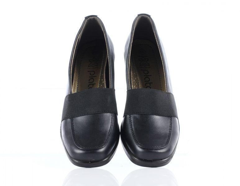 Туфли для женщин Plato CRT Plato CRT JR317 купить в Интертоп, 2017