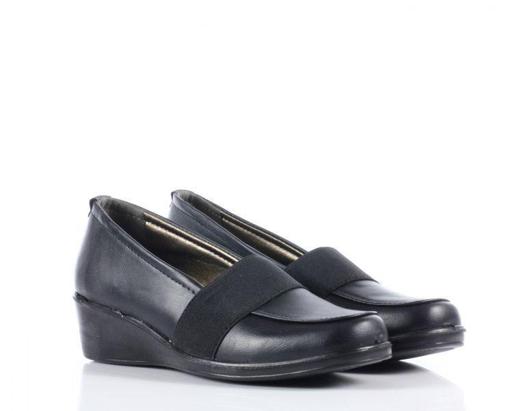 Туфли для женщин Plato CRT Plato CRT JR317 размеры обуви, 2017