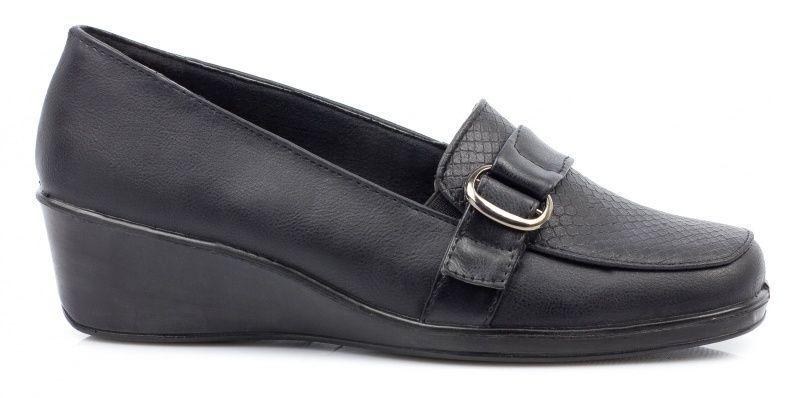Туфли  Plato модель JR318 приобрести, 2017