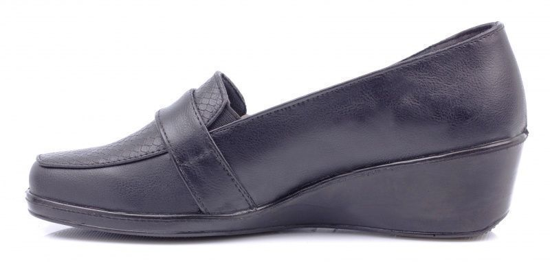 Туфли  Plato модель JR318 цена, 2017