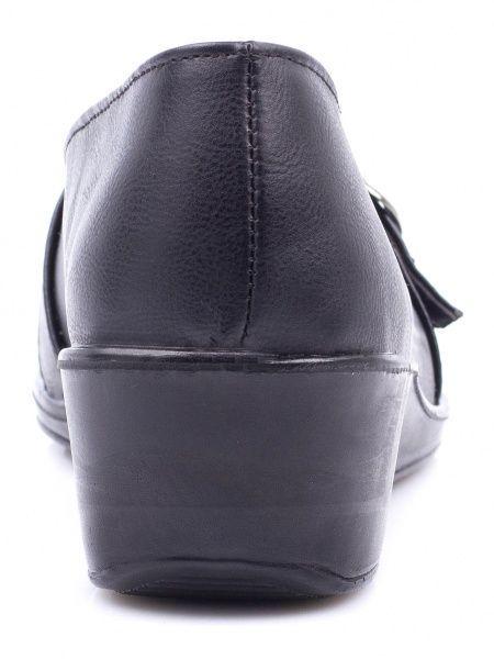 Туфли  Plato модель JR318 купить, 2017