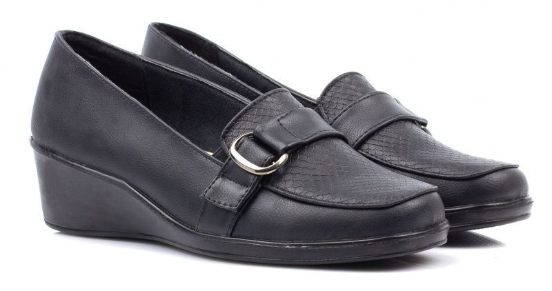 Туфли  Plato модель JR318 характеристики, 2017