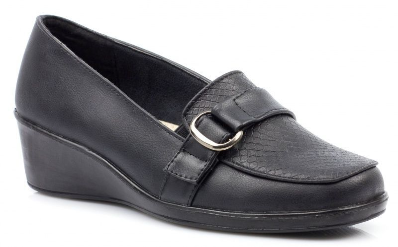 Туфли  Plato модель JR318 отзывы, 2017