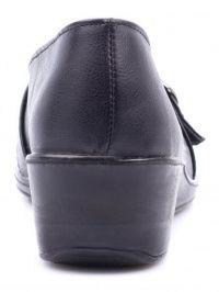 Туфли для женщин Plato CRT Plato CRT JR318 Заказать, 2017
