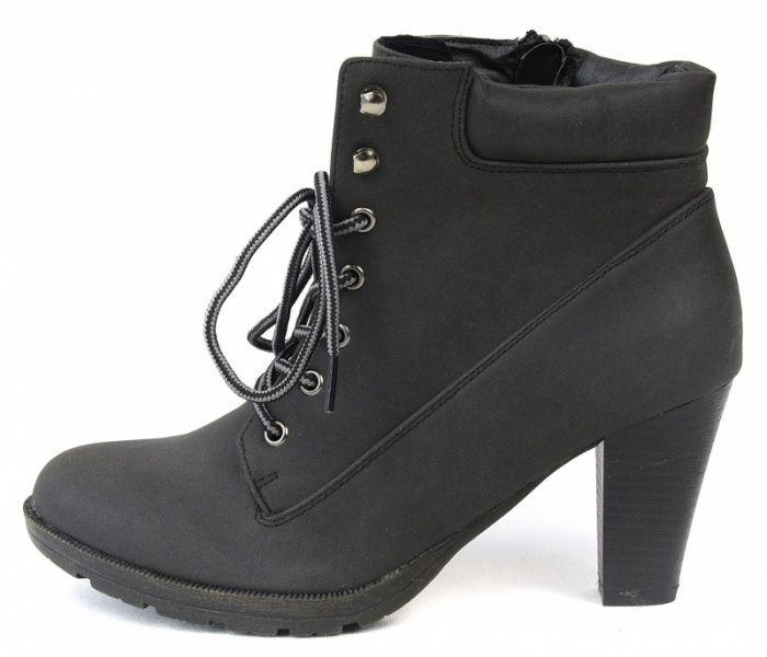 Ботинки  Plato модель JR323 купить, 2017