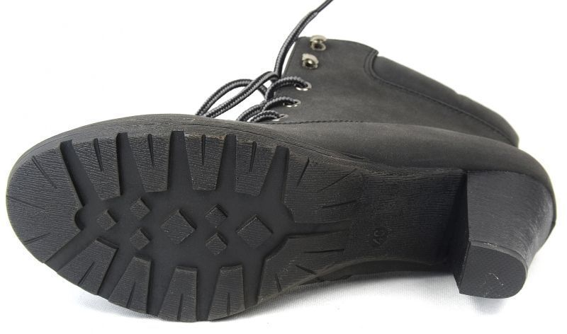 Ботинки  Plato модель JR323 , 2017
