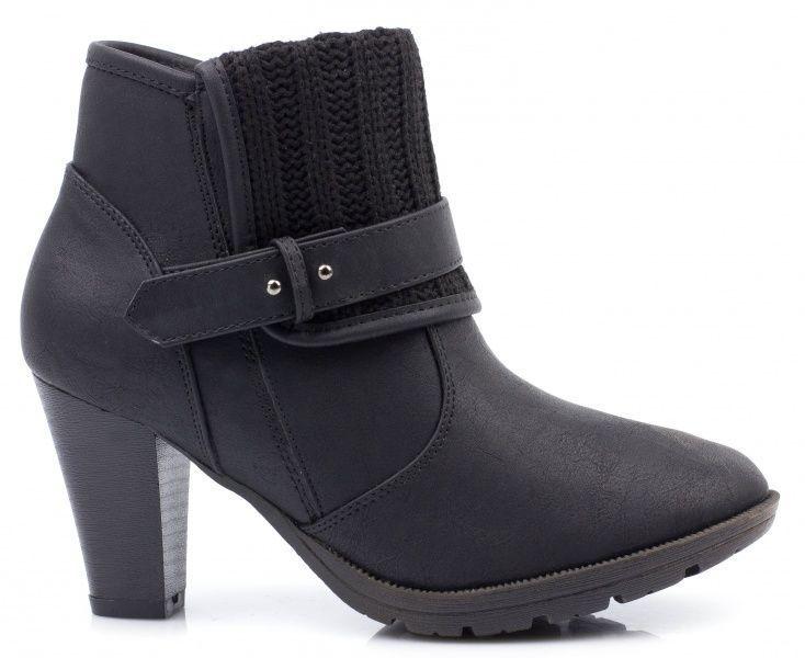 Ботинки  Plato модель JR325 купить, 2017