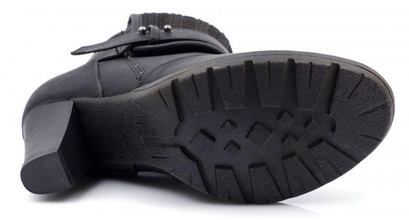 Ботинки  Plato модель JR325 характеристики, 2017