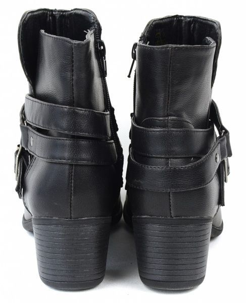 Ботинки  Plato модель JR327 купить, 2017