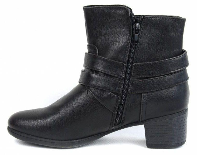 Ботинки  Plato модель JR327 , 2017