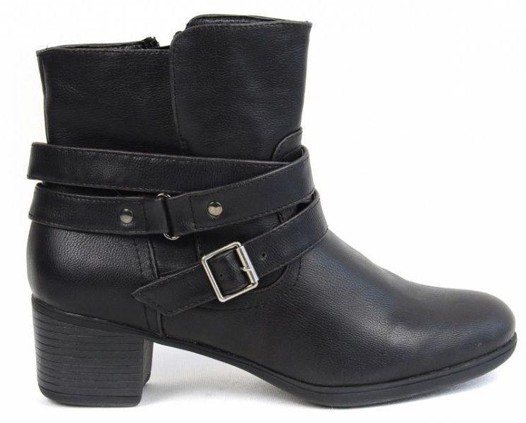 Ботинки  Plato модель JR327 цена, 2017
