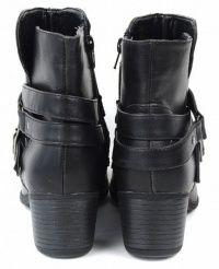 Ботинки для женщин Plato CRT Plato CRT JR327 Заказать, 2017