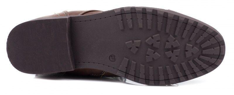 Ботинки  Plato модель JR334 характеристики, 2017