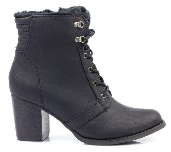 Ботинки  Plato модель JR336 купить, 2017