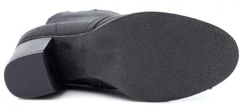 Ботинки  Plato модель JR336 характеристики, 2017
