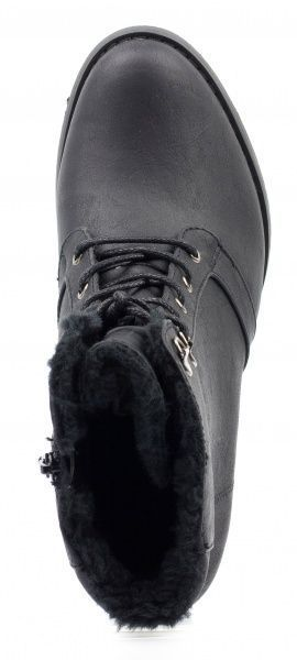 Ботинки  Plato модель JR336 , 2017