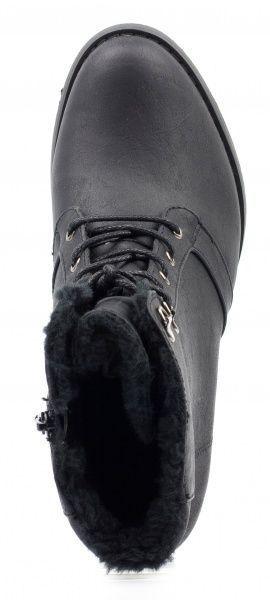 Plato Ботинки  модель JR336 купить, 2017