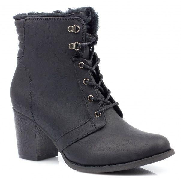 Ботинки  Plato модель JR336 цена, 2017