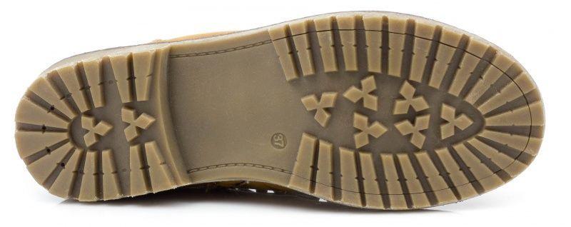 Plato Ботинки  модель JR341 характеристики, 2017