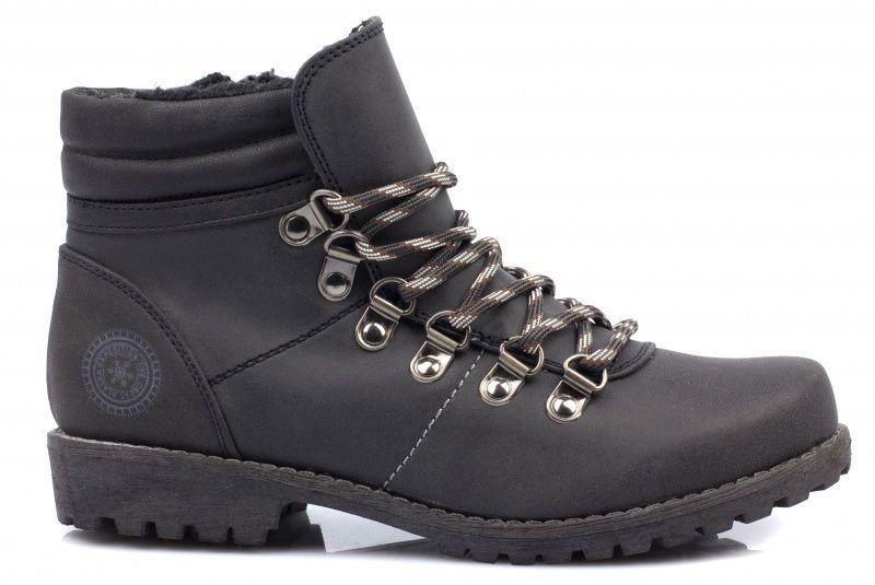 Ботинки для женщин Plato CRT Plato CRT JR342 Заказать, 2017