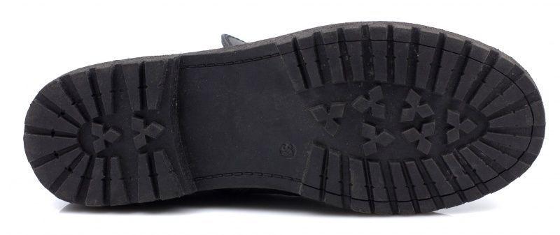 Ботинки для женщин Plato CRT Plato CRT JR342 купить в Интертоп, 2017