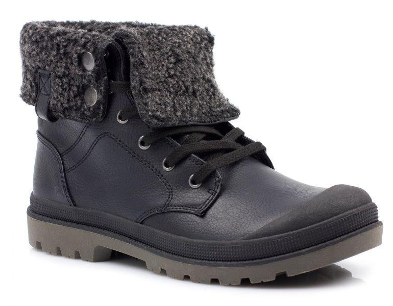 Ботинки  Plato модель JR347 цена, 2017