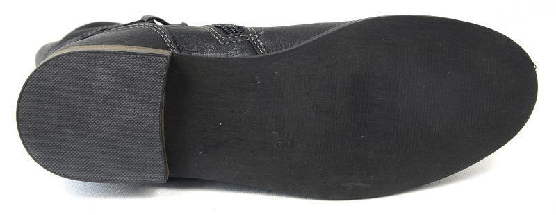 Сапоги  Plato модель JR354 купить, 2017