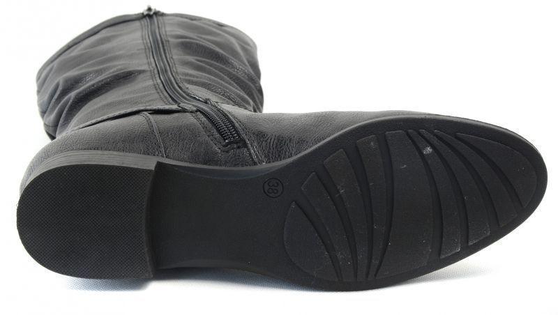 Сапоги  Plato модель JR370 цена, 2017