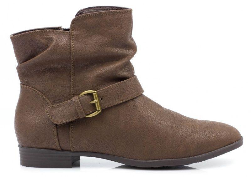 Ботинки для женщин Plato CRT Plato CRT JR371 Заказать, 2017