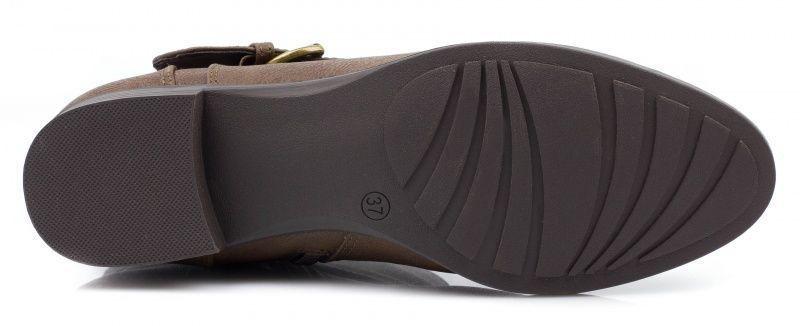 Ботинки для женщин Plato CRT Plato CRT JR371 купить в Интертоп, 2017