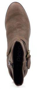 Ботинки для женщин Plato CRT Plato CRT JR371 продажа, 2017
