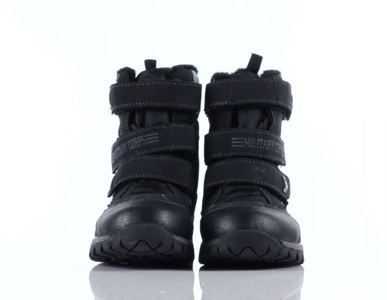 Plato Ботинки  модель JR427 купить, 2017