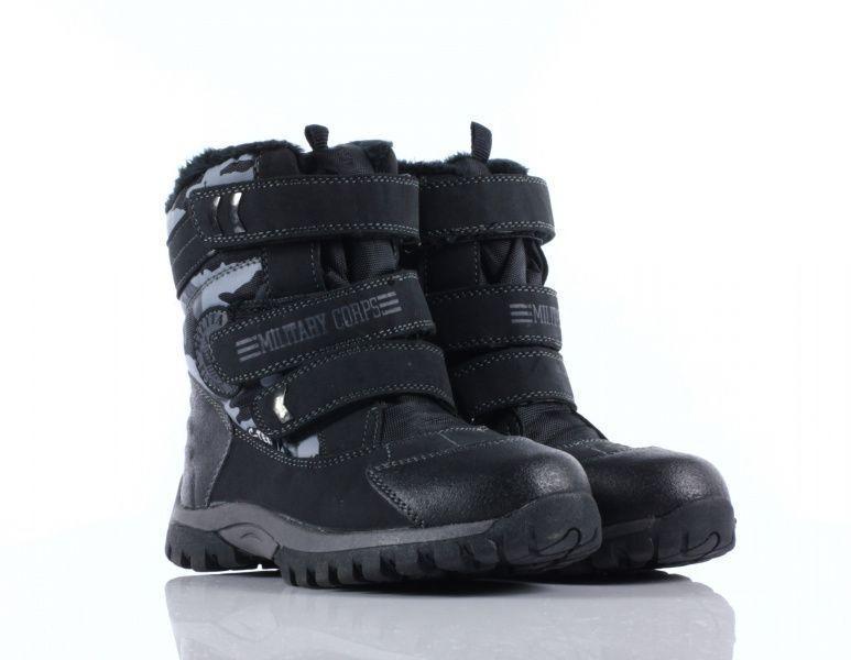 Plato Ботинки  модель JR427 цена, 2017