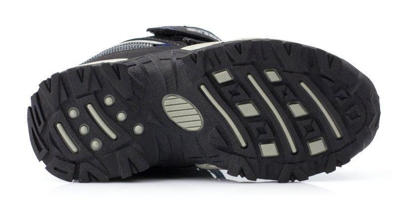 Plato Ботинки  модель JR429 характеристики, 2017