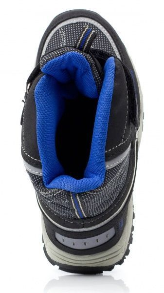 Plato Ботинки  модель JR429 купить, 2017