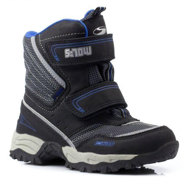 Plato Ботинки  модель JR429 цена, 2017