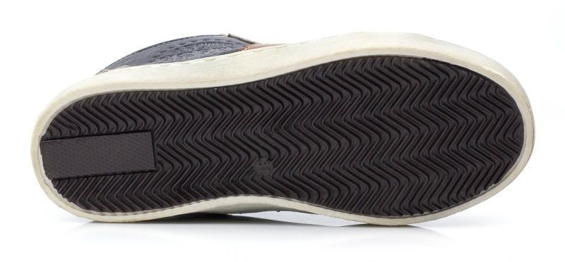 Plato Ботинки  модель JR430 приобрести, 2017