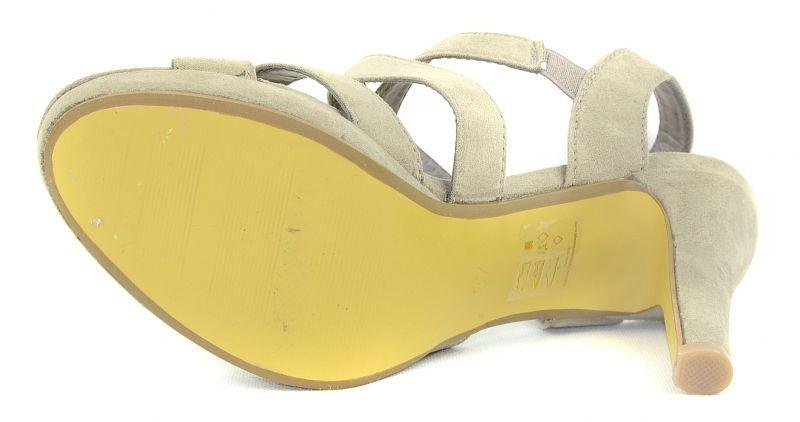 Босоножки для женщин Plato CRT JR453 купить обувь, 2017