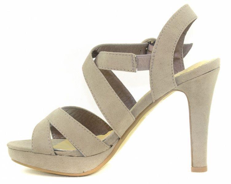 Босоножки для женщин Plato CRT JR453 брендовая обувь, 2017