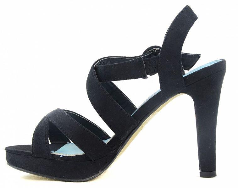 Босоножки для женщин Plato CRT JR454 модная обувь, 2017