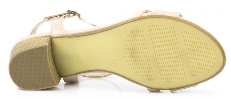 Plato Босоножки  модель JR459 качество, 2017