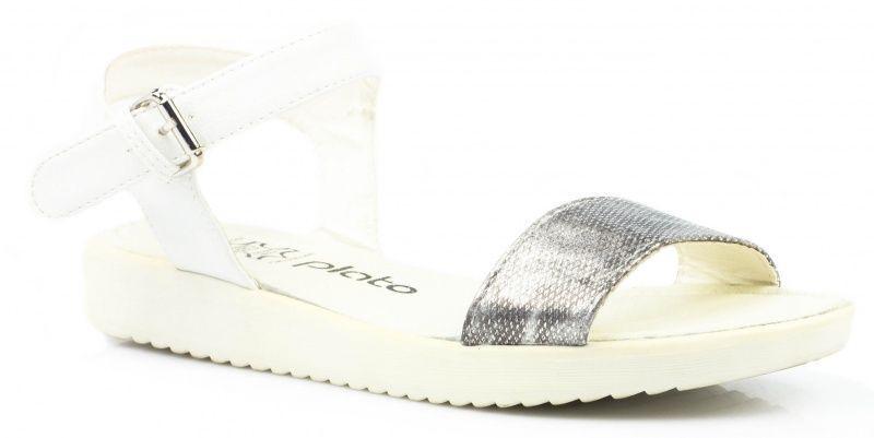 Сандалии для женщин Plato CRT JR469 размеры обуви, 2017