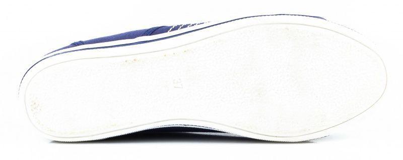 Кеды для женщин Plato CRT JR478 размеры обуви, 2017