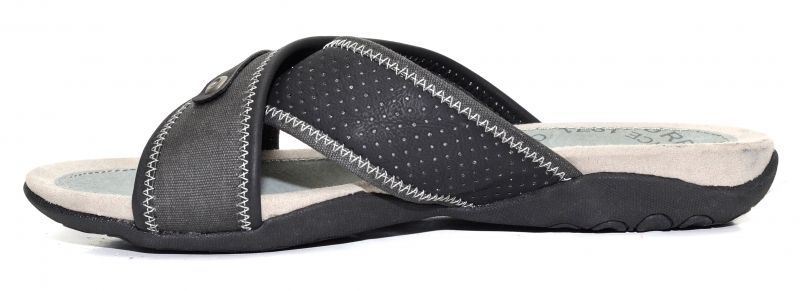 Шлёпанцы  Plato модель JR504 приобрести, 2017