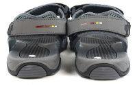 Сандалии для мужчин Plato CRT JR505 купить обувь, 2017