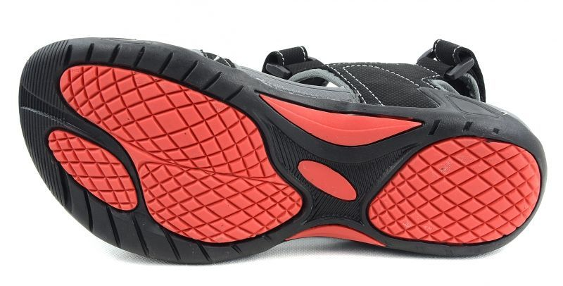Сандалии для мужчин Plato CRT JR506 модная обувь, 2017