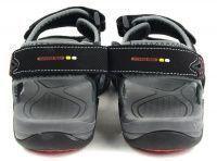 Сандалии для мужчин Plato CRT JR506 купить обувь, 2017