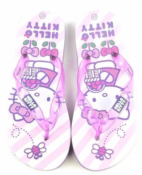 Вьетнамки для детей Plato CRT JR512 купить обувь, 2017