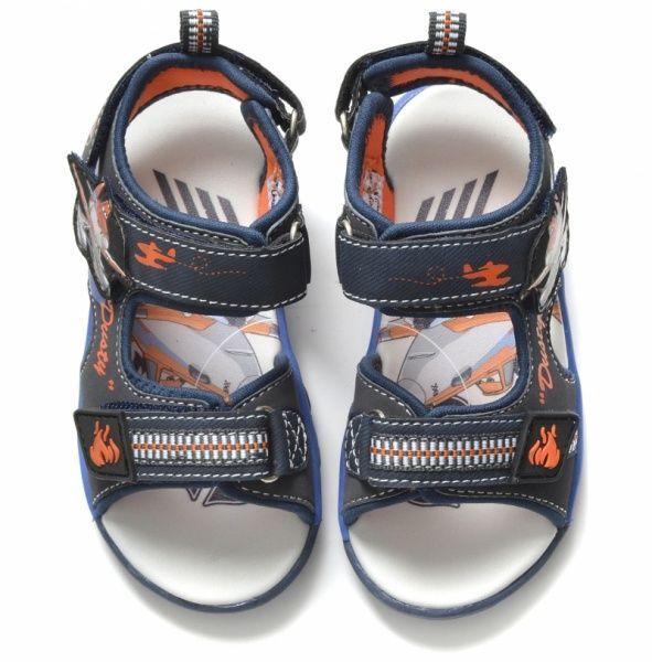 Сандалии для детей Plato CRT JR519 модная обувь, 2017